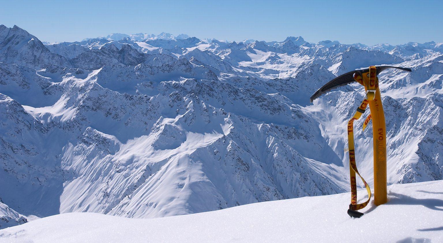 KOCHOLL LAW Silvretta Bergsportrecht