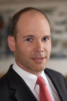 Rechtsanwalt Dr. Kocholl