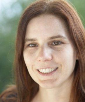 Dr. Christine Kocholl